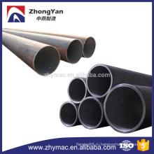 Обработки поверхности краска цена стальной трубы