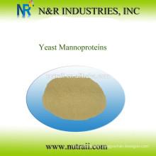 Yeast Mannoproteins