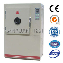 High Temperature Aging Test Box