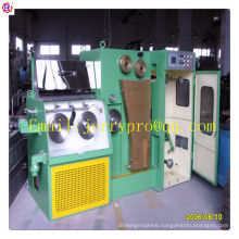 24DT(0.08-0.25) used wire drawing equipment
