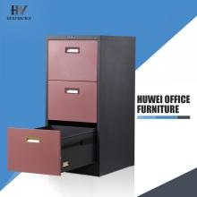filing cabinet 3 drawer filing cabinet metal