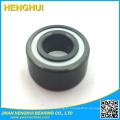 Si3n4 Керамический глубокий шаровой подшипник