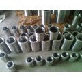 Bearing Section For Drilling Motor