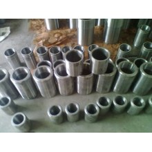 Leading for Tc Thrust Roller Bearing Bearing Section For Drilling Motor export to Panama Factory
