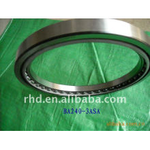 Original NTN NSK KOYO excavator for bearing BA260-4A