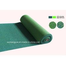 Espuma de plástico antideslizante de PVC Cojín Mat y Roll