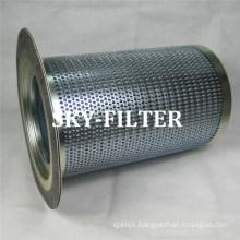 Sky-Filter Supply Fusheng Oil Gas Separator Filter Element (91101-020)