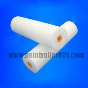 "6"" (150mm) *35mm Foam Paint Roller Cover"