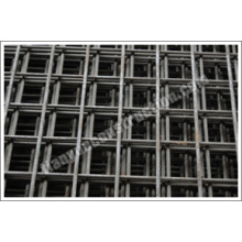 Hight Quality Reinforcement Mat Sheet (TYC-774)