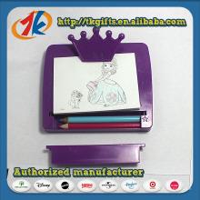 Malerei-Briefpapier-Reißbreich-Set mit hoher Qualität