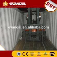 forklift parts Hyundai /490 diesel engine radiator