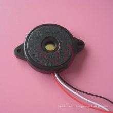 Capteur 2925 Active Piezo Céramique Piezo Ultrasonic Buzzer