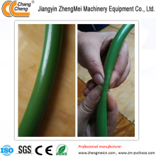 High quality Aquaculture Self-weighted tube