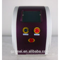 Depilação máquina ipl depilação