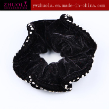 Hot Selling Fashion Hair Accessories for Decoration