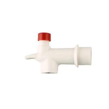 Customized Basin Sink Water Dispenser Tap