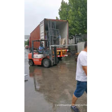 China Combined-Type Stainless Steel Water Storage Tanks For Sale