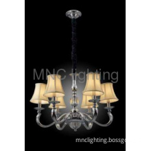 2013 new style 6L chandelier lighting ceiling pendants