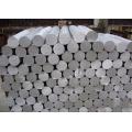 BS EN 755-2-2016 high quality aluminum rods