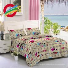 Composição por atacado de 100% algodão cetim tarja tecido de acabamento (1 cm ou tira de cetim) tecido de cetim faixa de 100 têxteis de algodão