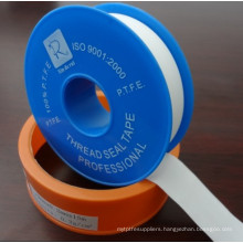 Wholesale Soft Fibration Expanded PTFE Tape