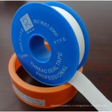 Оптоволоконная лента PTFE с расширенной мягкостью