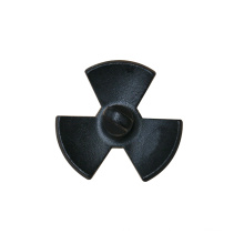 customdisc agricultural machinery parts for plough for walking tractor