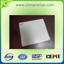 Hoja de tela laminada eléctrica del aislamiento G11 (F)