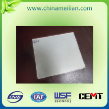 G11 Insulation Electrical Laminated Fabric Sheet (F)