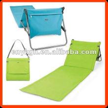 Faltbare Camping-Strandmatte VLA-7001
