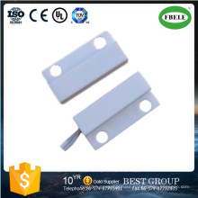 Side Leads Magnetic Contacts Magnetic Contact Magnetic Door Contact Switch (FBELE)