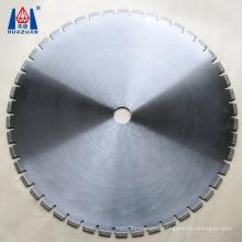 900mm Stone Cutting Disc Diamond Circular Saw Blade for Marble Limestone Travertine