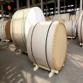 High Quality Qluminum Coil For Industrial Factory