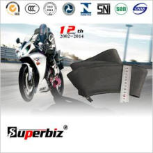 (275/300-14) High Quality Wholesale Motorcycle Butyl Inner Tubes