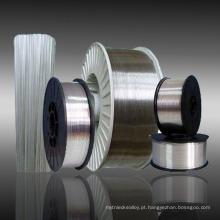 Fio de Znal85 / Tafa02A / Znal de 1.6mm usado na fabricação da indústria