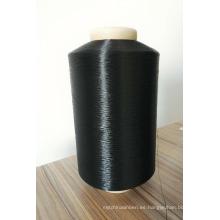 Hilo de nylon de bajo derretimiento