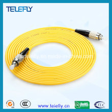 FC Fiber Optical Patch Cords