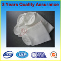 Sulphide dust treatment PPS low price filter bag