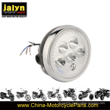 LED Motorcycle Headlight Fits for Ybr125