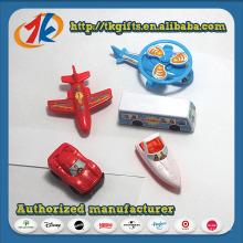 Großhandels-Produkte China Push Along Funktion Fahrzeug Set Spielzeug