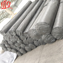 Nonwoven Geotextile Polyester Short Fiber for Road Construction