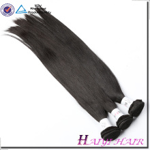 Индийские волосы класс 8А 9А кутикулу машина выравнивается уток заказ образца принимают не клубок
