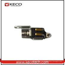Large quantity low price for iPhone 5c Vibrator Motor