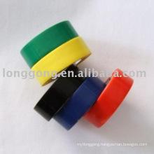 Flame Retardant Insulation Tape