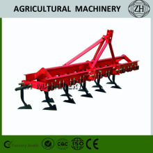 Rotary Cultivator for Agriculture Farm
