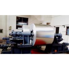 Hochauflösende Aluminium-Offset-PS-Platten