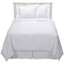 2015 Luxury 5 star hotel household home bedding set hotel linen manufacturer