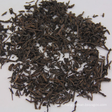 Weight Losing tea pu erh Third Grade Yunnan Pu er loose tea