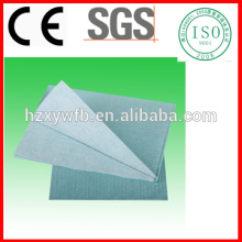 Spunlace Lint Free Industrial Nonwoven Cleaning Cloth Nonwoven Wipe