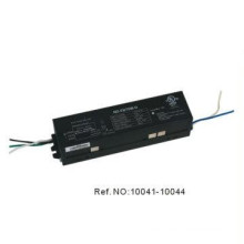 CDM para la lámpara CDM MH 20-35W-70W (ND-EB20W-D / ND-EB35W-D / ND-EB50W-D / ND-EB70W-D)